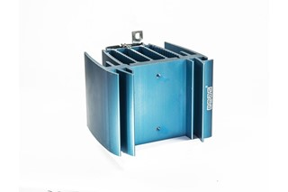 SSS Series Solid State Heat Sink