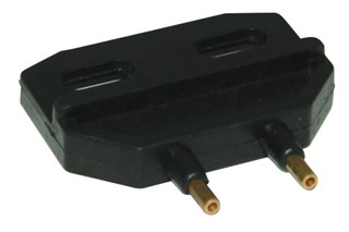 Z Series Plug Black Door Switch